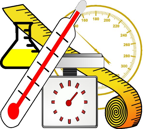 Image result for measuring