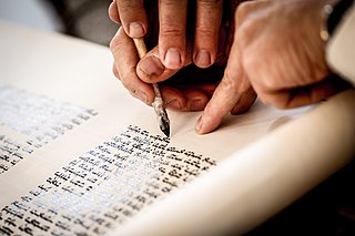 Writing Sefer Torah.jpg