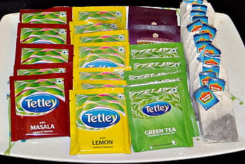 File:Tea packets.jpg