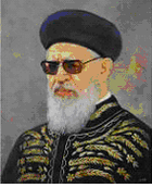 Rabbi Ovadyah.png