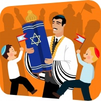Simchas Torah.jpg